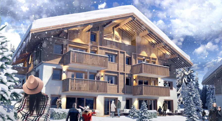 megeve-silver-lodge-perspective-hiver-hd